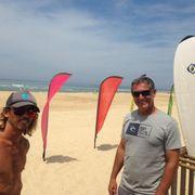 fabien-s-Surf Camp-portrait-1