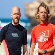 mantas-p-Surf Camp-portrait-1