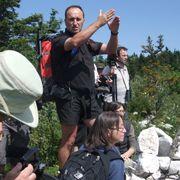 jean luc-l-Agence multi-activités montagne-portrait-1
