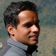Dipak-P-Agence multi-activités montagne-portrait-1