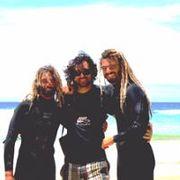 fernando-a-Surf Camp-portrait-1