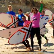 baleal-s-Surf Camp-portrait-1