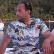 thomas-a-Agence croisières en voilier-portrait-1