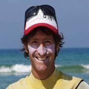 benoît-g-Surf-Camp-portrait-2