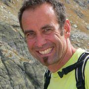 jochen-b-École multi-activités montagne-portrait-1