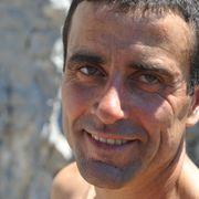 philippe-r-Agence multi-activités montagne-portrait-1