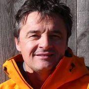 yvan-b-École de kitesurf -portrait-1