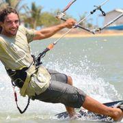 leo-m-École de kitesurf -portrait-1