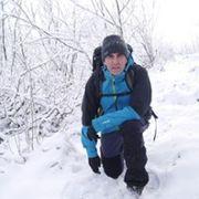 philippe-p-Agence multi-activités montagne-portrait