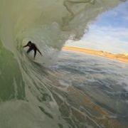 vincent-p-Surf-Camp-portrait-1