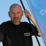 eric-l-Agence croisières en voilier-portrait-1