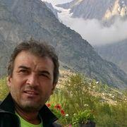 alain-b-Agence multi-activités montagne-portrait-1