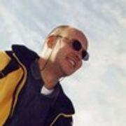 brice-l-Agence croisières en voilier-portrait