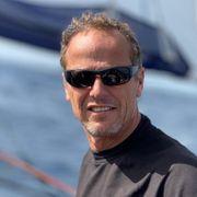 marc-l-Agence croisières en voilier-portrait