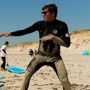 sébastien-l-Surf-Camp-portrait-1