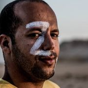 hamza-d-Kite-Camp-portrait-1