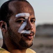 hamza-d-Kite-Camp-portrait-1