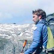 Nicolas-B-Agence multi-activités montagne-portrait