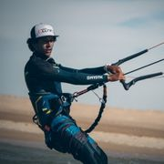 hamid-d-Kite-Camp-portrait