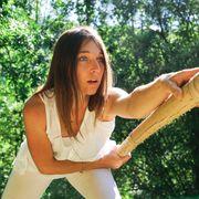 angelique-b-Agence de séjours Yoga-portrait