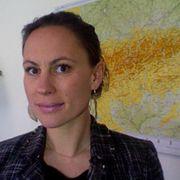amandine-d-Agence multi-activités-portrait