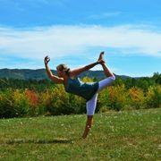 elleke-v-Centre de Bien-être et Yoga-portrait
