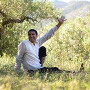 yoga sutra-s-Centre de Bien-être et Yoga-portrait