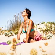 dulcinia-m-Centre de Bien-être et Yoga-portrait