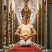 stephanie-b-Centre de Bien-être et Yoga-portrait