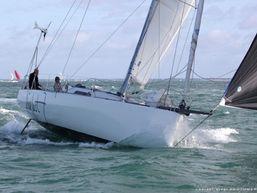 emmanuel-n-Skipper Professionnel -2