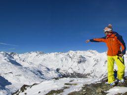 guillaume-c-Guide de haute montagne-1