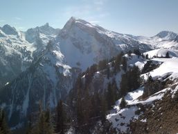 patrice-f-Guide de haute montagne-4