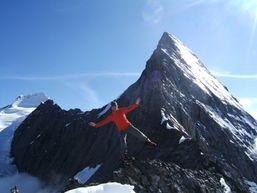 patrice-f-Guide de haute montagne-1
