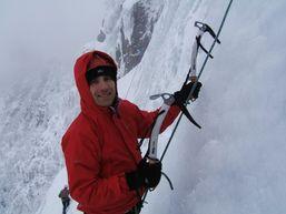 patrice-f-Guide de haute montagne-3