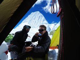 bastien-l-Guide de Haute Montagne
