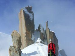 florent-c-Guide de haute montagne-4