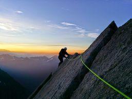 florent-c-Guide de haute montagne-3