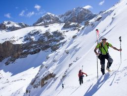 florent-c-Guide de haute montagne-2