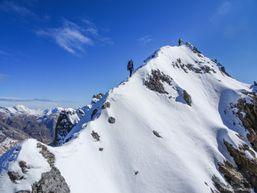 thibault-c-Guide de Haute Montagne