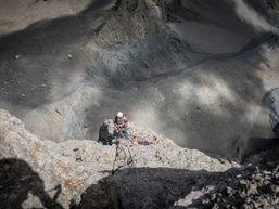 sarah-b-Guide de Haute Montagne