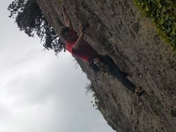 bernard-g-Guide de haute montagne-2