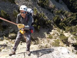bernard-g-Guide de haute montagne-3