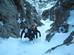 bernard-g-Guide de haute montagne-4