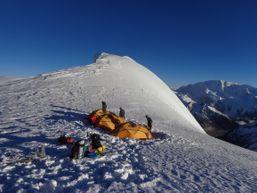 serge-b-Guide de haute montagne-1