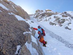 serge-b-Guide de haute montagne-4