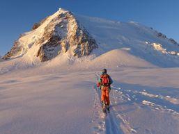 serge-b-Guide de haute montagne-3