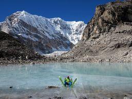 benjamin-r-Guide de haute montagne-3
