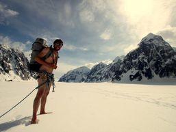 benjamin-r-Guide de haute montagne-4