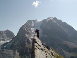 nicolas-p-Guide de haute montagne-5
