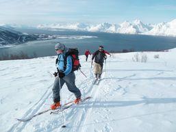 nicolas-p-Guide de haute montagne-1